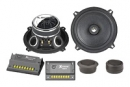 Soundstream XSC.5 -
