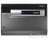 Sony XM-GTR2022 -