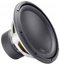 JL Audio 12W3v3-4 -