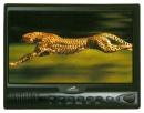 Cheetah CT-740V -