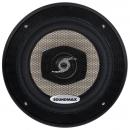 SoundMAX SM-CSA502 -