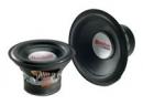 Boston Acoustics G212-4 -