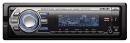 Sony CDX-GT878US -