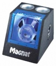 Magnat Neoforce 1120 -