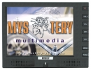 Mystery MTV-850 -