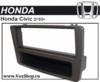 Переходная рамка Intro Рамка Honda Civic 03+ -
