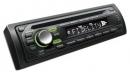 Sony CDX-GT227EE -