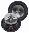 Kicx ICQ 300 -