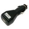 RITMIX RM-002 USB З/у для авто -