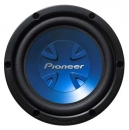 Pioneer TS-W251R -