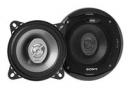 Sony XXS-F1024 -
