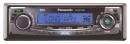 Panasonic CQ-C5153W -