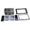 Рамка 2 DIN Cquence 381323-01 для Porsche Cayenne -
