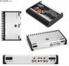 Авто Усилитель JL Audio 300/2v2 -