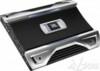 JBL GTO-504E -