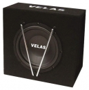 Velas VRSB-112 -